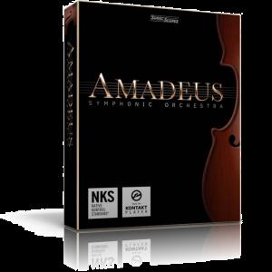 AmadeusBox-