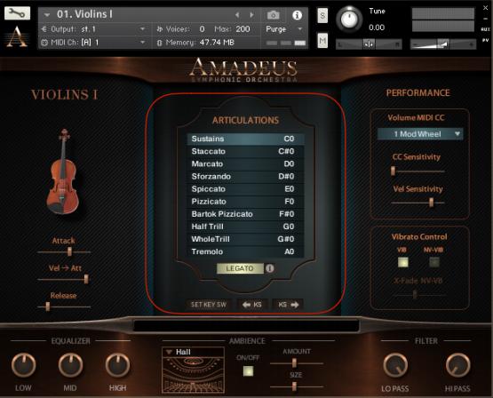 AmadeusMain-1