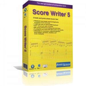 Score-Writer-5-Box-Shot